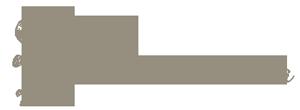 Lindos Orchid Villa logo